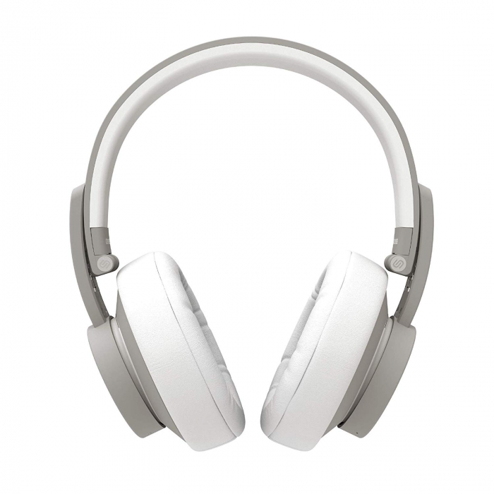 Casti On-Ear Bluetooth Urbanista New York [0]