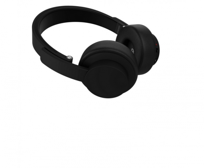 Casti On-Ear Bluetooth Urbanista Seattle BT 0