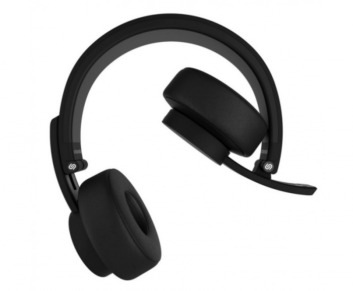 Casti On-Ear Bluetooth Urbanista Seattle BT 2