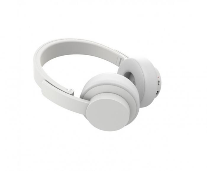 Casti On-Ear Bluetooth Urbanista Seattle BT 0