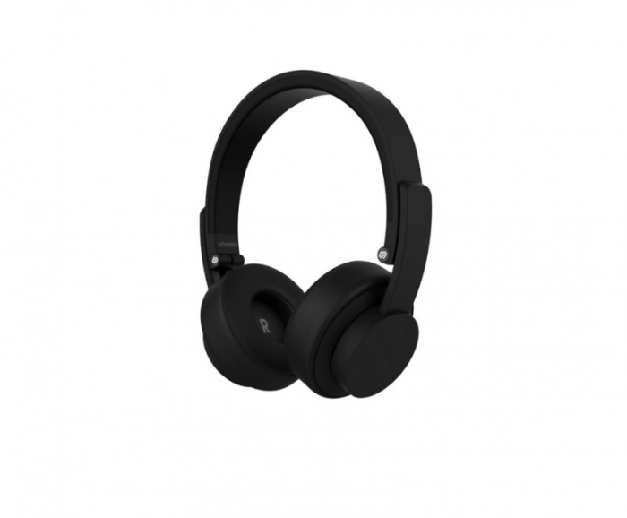 Casti On-Ear Bluetooth Urbanista Seattle BT 1