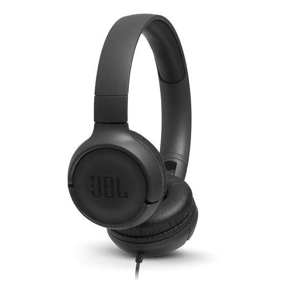 Casti On Ear JBL Tune 500 0