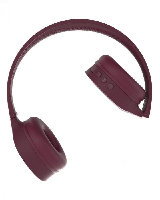 Casti On Ear Bluetooth Kygo A4/300 3