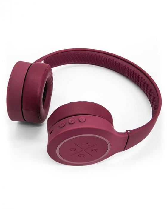 Casti On Ear Bluetooth Kygo A4/300 1