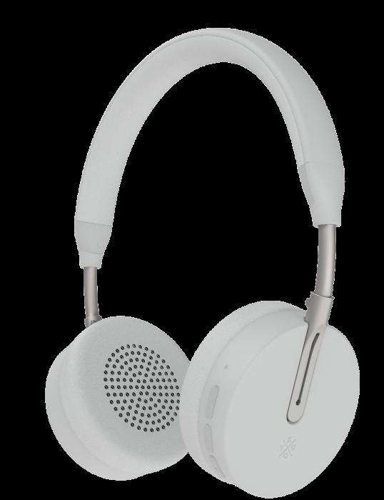 Casti On Ear Bluetooth Kygo A6/500 0