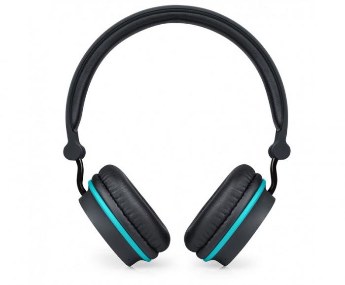 Casti On-Ear Lamax Electronics Blaze B-1 1
