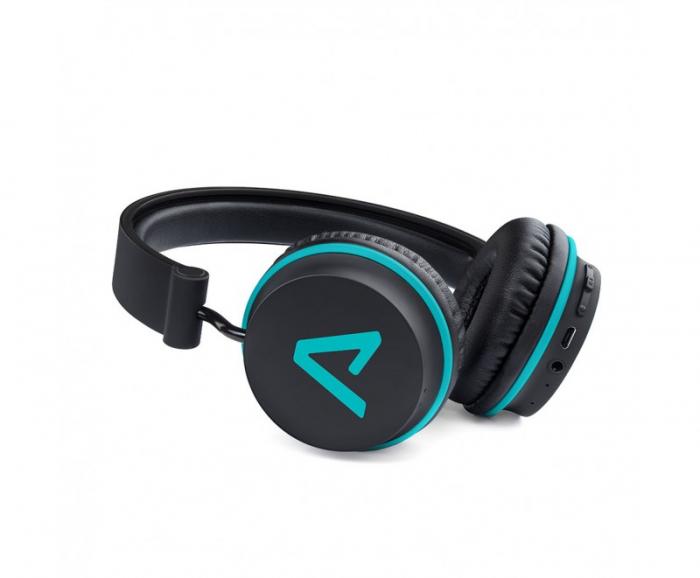Casti On-Ear Lamax Electronics Blaze B-1 3
