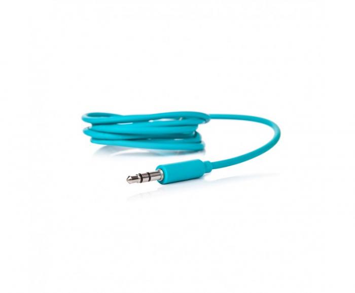 Casti On-Ear Lamax Electronics Blaze B-1 5