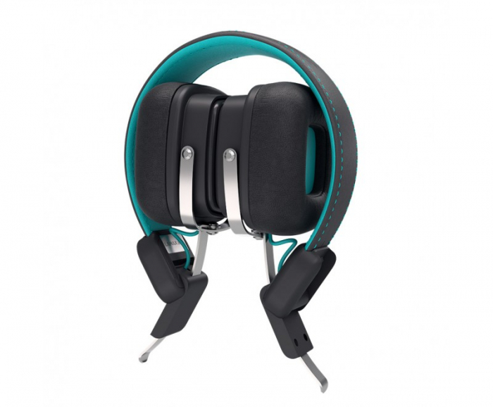 Casti On-Ear Lamax Electronics Elite E-1 1