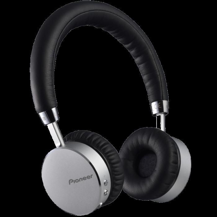 Casti On-Ear Pioneer SE-MJ561BT 0
