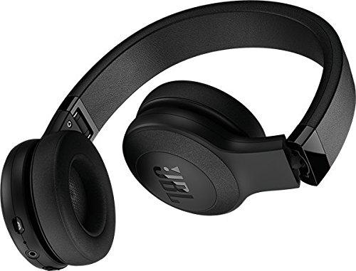 Casti On Ear wireless JBL C45BT 2