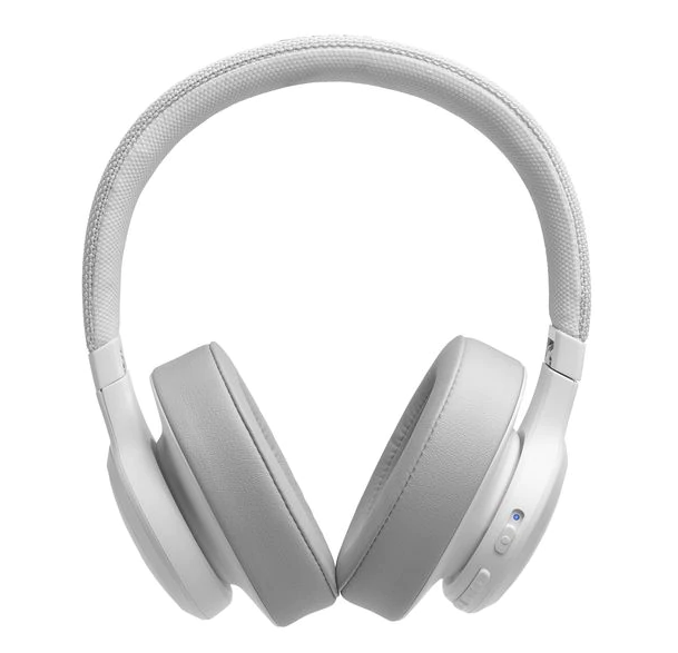 Casti On Ear wireless JBL Live 500BT [0]