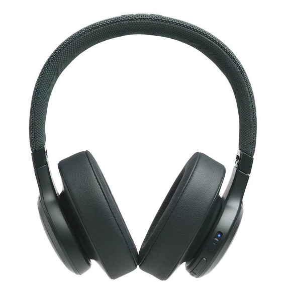 Casti On Ear wireless JBL Live 500BT 0
