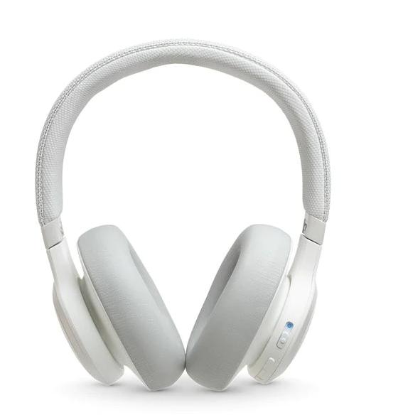 Casti On Ear wireless JBL Live 650BTNC 0
