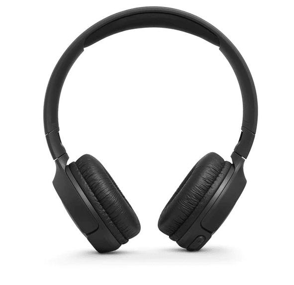 Casti On Ear wireless JBL Tune 500BT 0