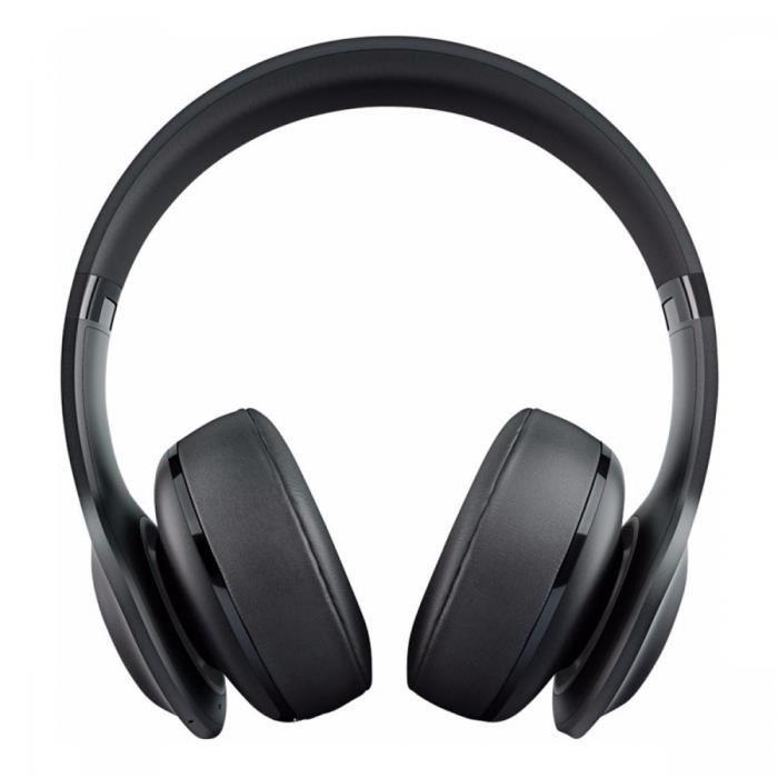 Casti On Ear wireless JBL V300BT 2