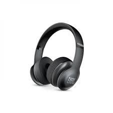 Casti On Ear wireless JBL V300BT 1