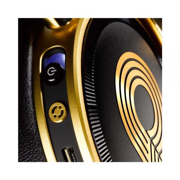Casti Over Ear cu noise cancelling AKG N90Q 3
