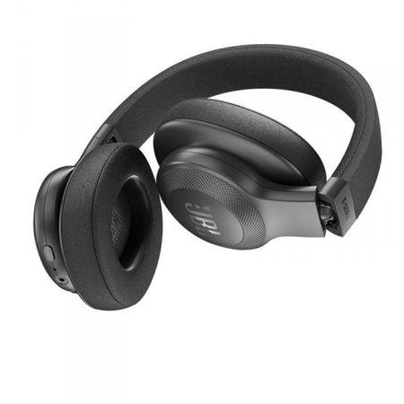 Casti Over Ear wireless JBL E55BT 1