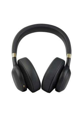 Casti Over Ear wireless JBL E55BT Quincy Edition 0