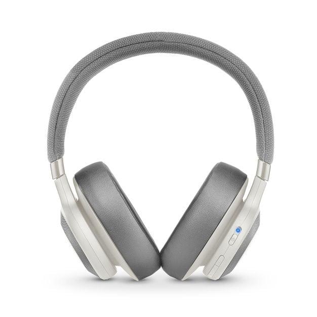 Casti Over Ear wireless JBL E65BTNC 0