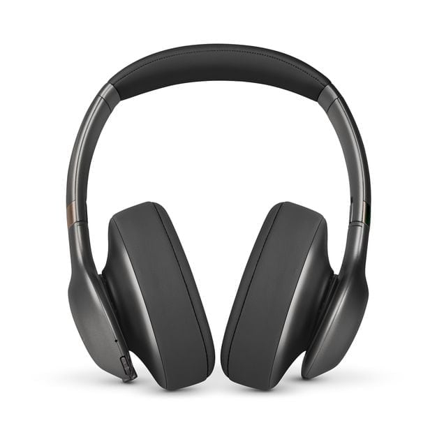 Casti Over Ear wireless JBL Everest 710 1