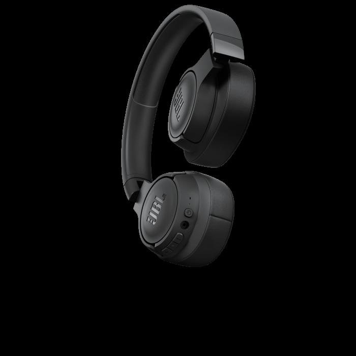 Casti Over Ear wireless JBL Tune 700BT 1