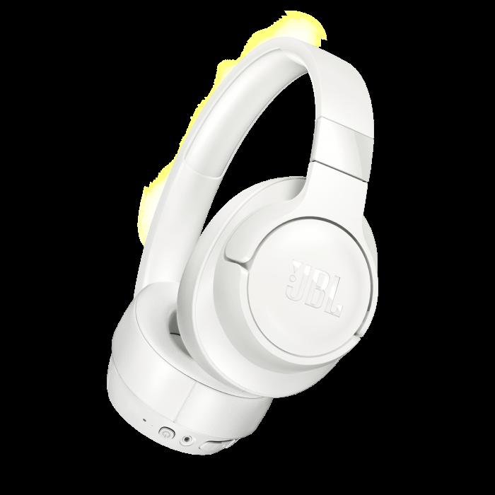 Casti Over Ear wireless JBL Tune 700BT 0