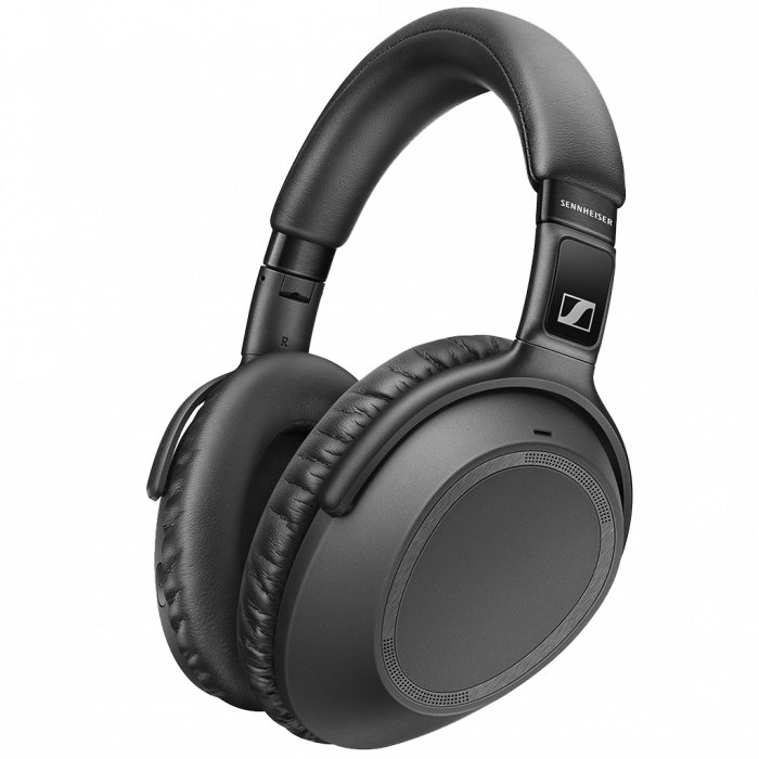 Casti Sennheiser PXC 550-II Wireless 0