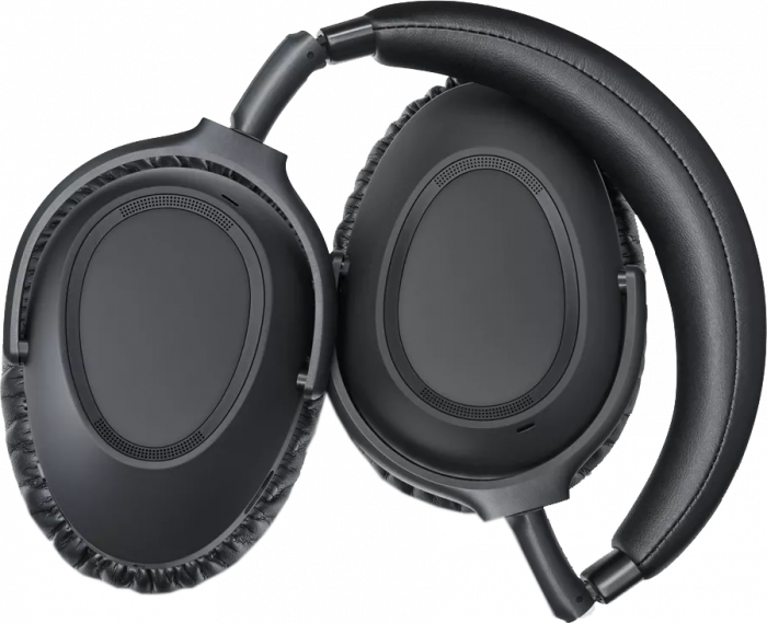 Casti Sennheiser PXC 550-II Wireless 1