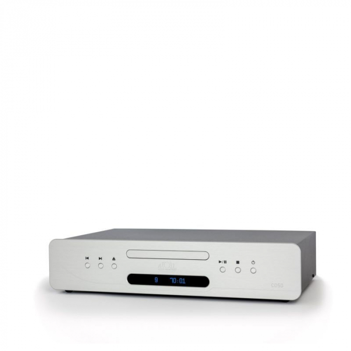 CD Player ATOLL CD50 SIGNATURE 1