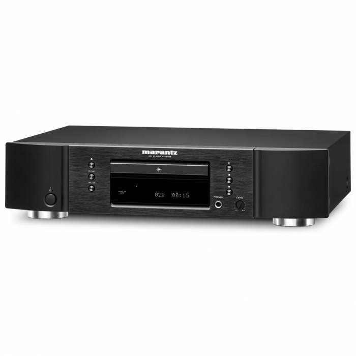 CD Player Marantz CD5005 0