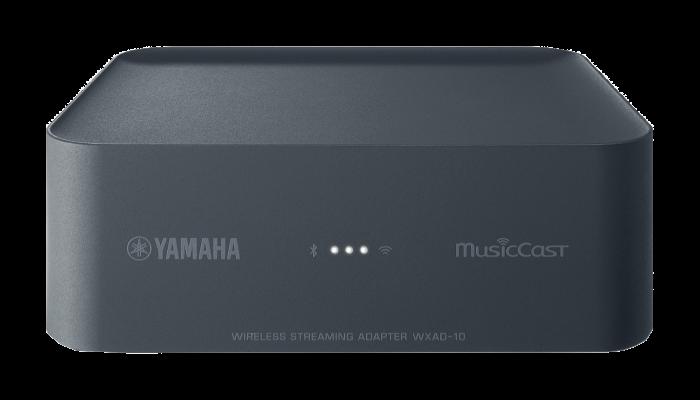 DAC Yamaha WXAD-10 0