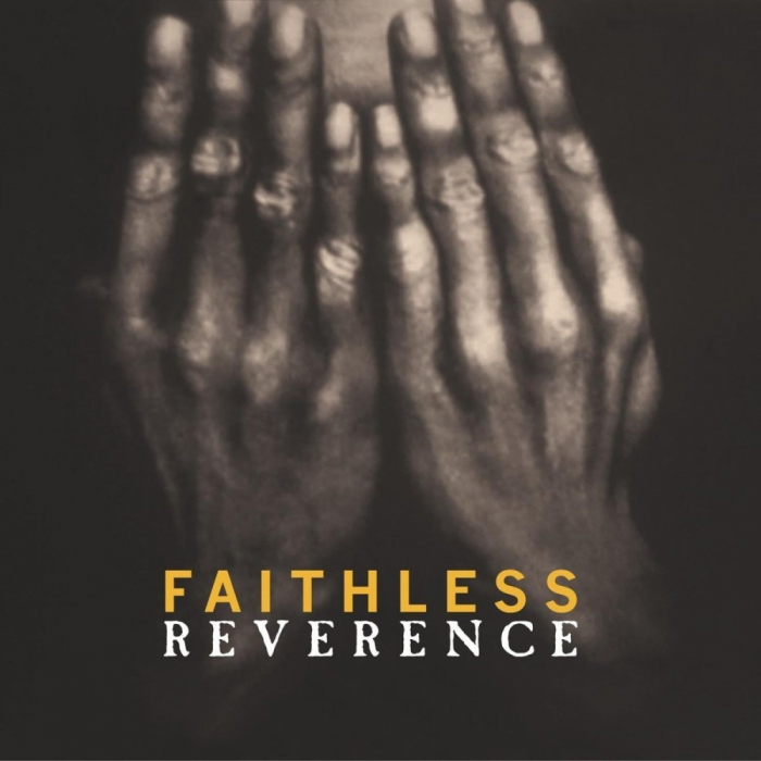 Vinil Faithless-Reverence-2LP 0