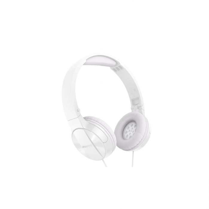 Casti On-Ear Pioneer SE-MJ503 0
