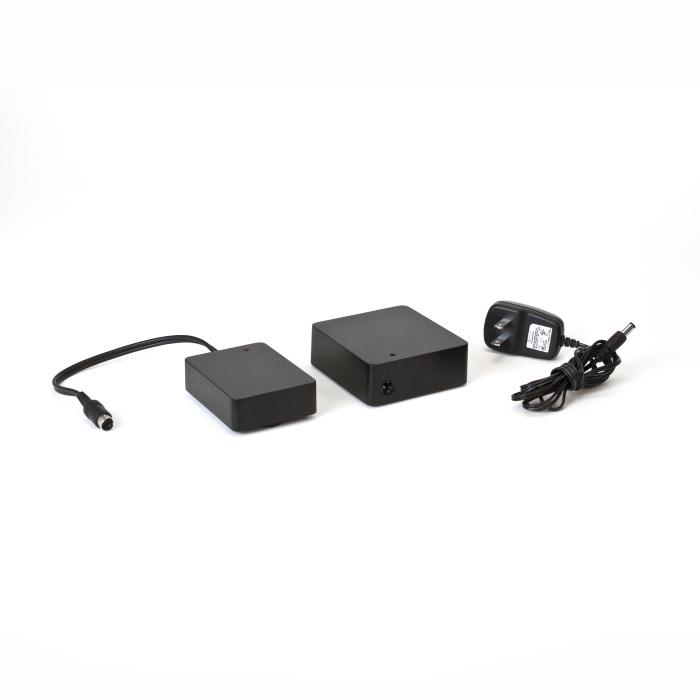 Kit Wireless pentru subwoofer Klipsch WA-2 0