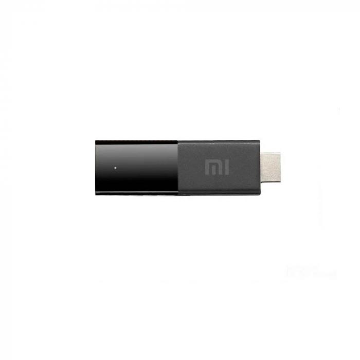 Mediaplayer Xiaomi Mi TV Stick [0]