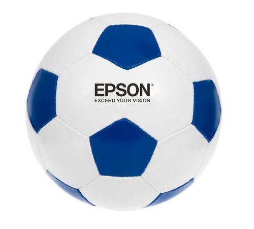 Minge fotbal Epson [0]
