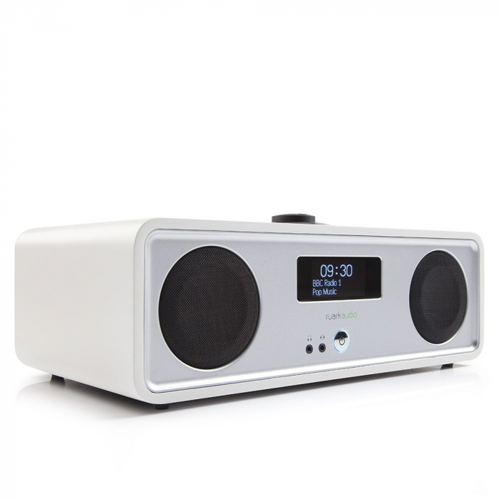 Minisistem Ruark Audio R2 MK3 [0]