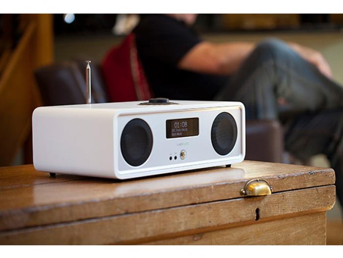 Minisistem Ruark Audio R2 MK3 1
