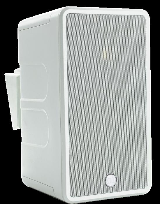 Monitor Audio boxa de exterior Audio Climate 60-T2 Stereo (1 bucata) [0]