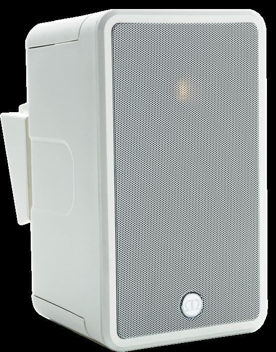 Monitor Audio boxe de exterior Climate 50 0