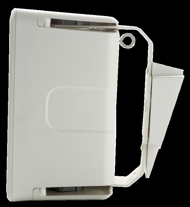 Monitor Audio boxe de exterior Climate 50 1
