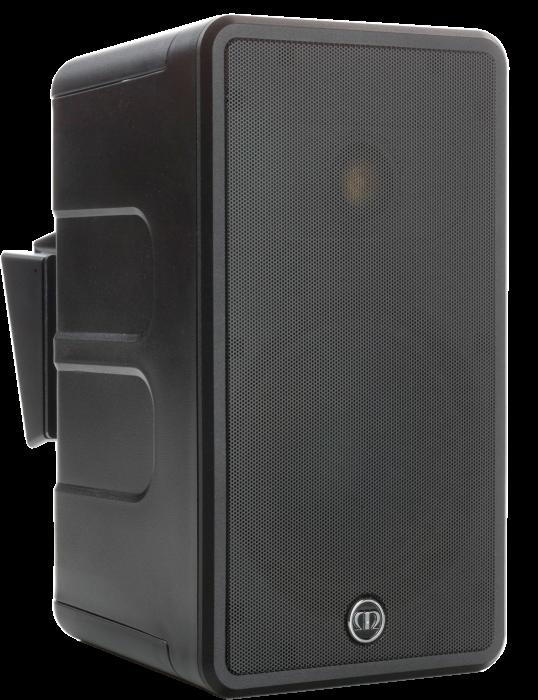 Monitor Audio boxe de exterior Climate 60 0