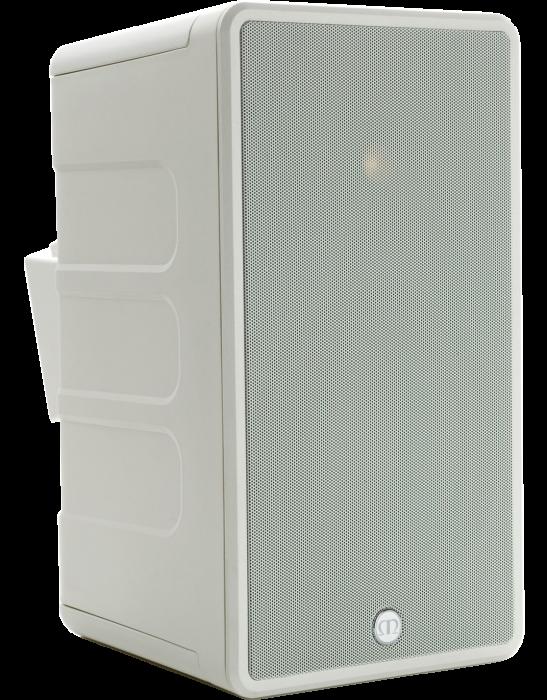 Monitor Audio boxe de exterior Climate 80 0