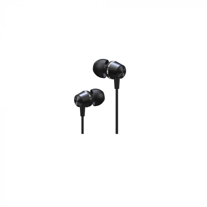 Casti in-ear EVO Pioneer SE-QL2T 1