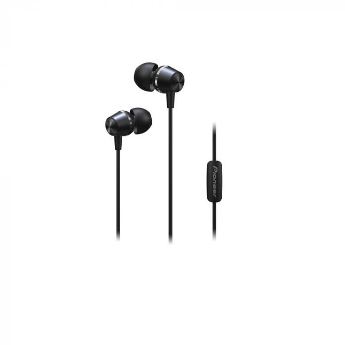 Casti in-ear EVO Pioneer SE-QL2T 0