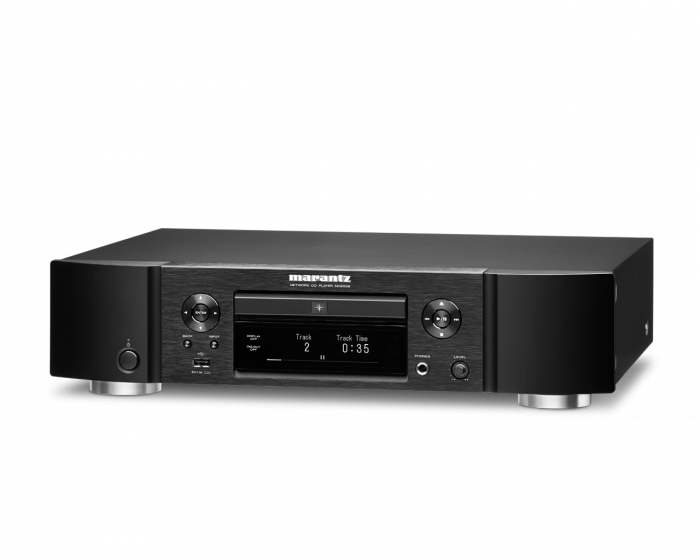 Network CD Player Marantz ND8006 0