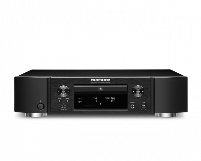 Network CD Player Marantz ND8006 1
