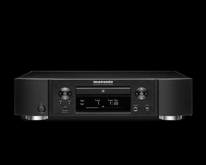 Network CD Player Marantz ND8006 [1]